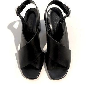 +N A P O L E O N I+ Heels